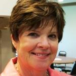 Marsha Hartman